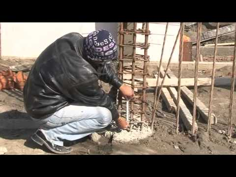 Earthquake Safe Building Practices in Nepal: Video Toolkit (Episode 6)