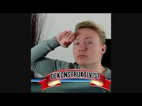 Deko lusor  Lusor Deko is der beste ein kleines danke - YouTube