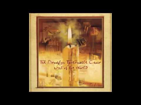 Peace On Earth - Brooklyn Tabernacle Choir