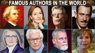 Famous Authors From Paraguay