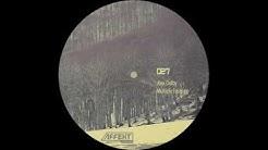 Alex Dolby - Sintesi [AFK027]