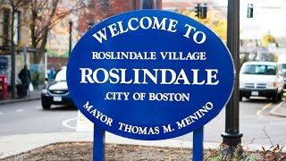 Gambar cover Roslindale MA Homes for Sale: An Update on Multifamily Properties
