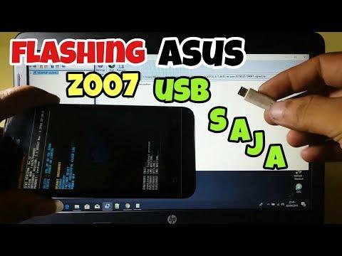 cara-flashing-asus-z007\zc541cg-via-asusflashtool