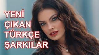 Yeni Çıkan Türkçe Şarkılar | 23 Kasım 2019