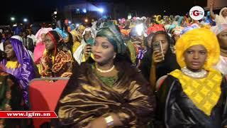 Revivez l'ambiance du Festival Salam à la promenade des Thiessois
