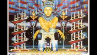 Dj Clarkee Helter Skelter The Anthology 1997