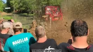 JEEPERS CREEPERS - BADDEST JEEP IN THE WORLD!!