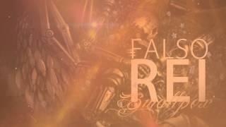 FALSO REI - SMALLPOX