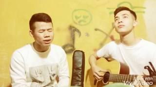 Vì Người Không Xứng Đáng | Nhạc Trẻ - Mạnh Mh ft Bùi Tiến Đạt | Nguyen Jenda -Ba Chú Bộ Đội