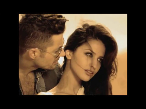 Akcent -  How deep is your love full song (Audio)