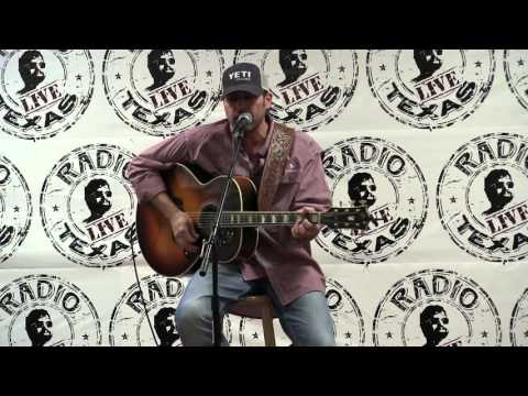 Casey Donahew Band BRAND NEW Song 'That's Why We Ride' | Radio Texas, LIVE!