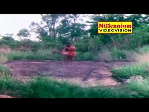 Malayalam Movie Song | Mattichaaru Manakkanu Manakkanu | Malayathi Pennu | Malayalam Film Song