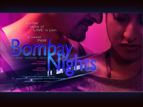 BOMBAY NIGHTS OFFICIAL Trailor