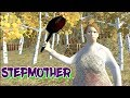 Stepmother Full Gameplay