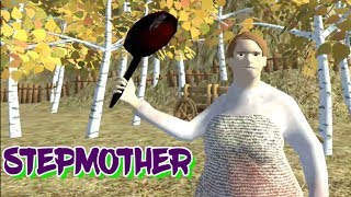 Stepmother Full Gameplay