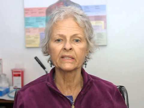 Cancer Treatment | Testimonial | Tijuana | Mexico