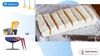 Оригинальные рулетики с сыром и огурцом Приготовление рецепт с фото