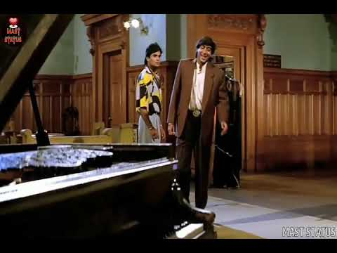 Dilwal Movie With Best Dailogs For 😔 Sad Ajay Devgan
