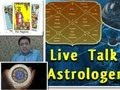learn free online indian vedic astrology analyse vedic horoscopes  freeastrologyvedic.com