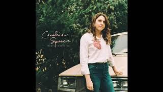 [3.69 MB] Caroline Spence-