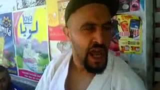maidi 2012http www youtube com my videos edit ns 1 id xeax1f1ui94 youtube