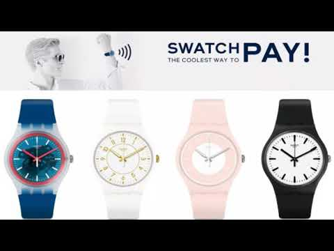 swatch-brings-its-nfc-payment-tech-swatchpay!-to-europe-before-rolling-out-its-smartwatches.