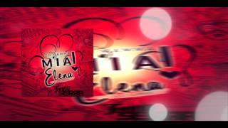 Elena Ft Glance - Mamma mia (Tonny Serra Remix)