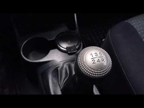 Купить Hyundai Getz Хендай Гетц 2010 г. с пробегом бу в Саратове Автосалон Элвис Trade in центр
