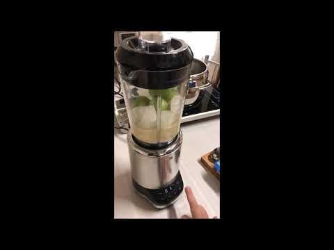 démonstration-culinaire_blender-kult-pro-1200w-wmf