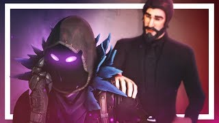 Fortnite Moments that make you wanna care for and cherish your homies ❤️
