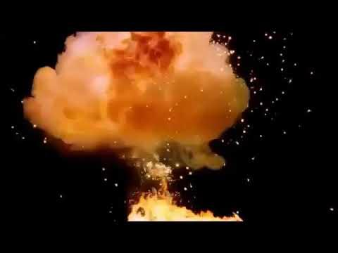 взрыв для монтажа