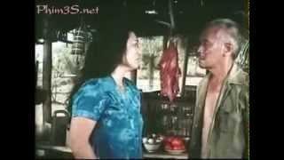 'CANH BẠC 1993' Phim lẻ   Phim tâm lý, xã hội tình cảm Việt Nam