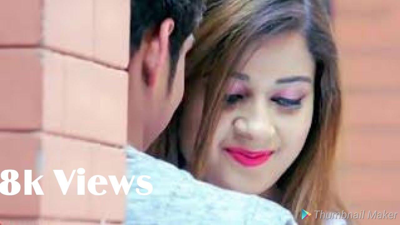 tujhe dekhe bina chain kabhi na aaye mp3 song download