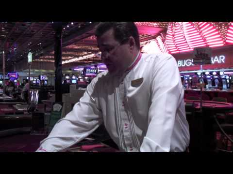 Groupon Mgm Grand Hotel And Casino Preise