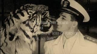 Circus - The Bodarks lyrics video