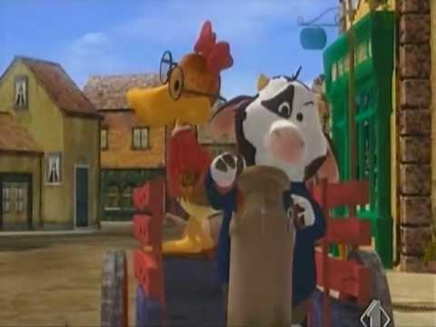 Relebrando Infancia 4 Disney Amino Pt Amino