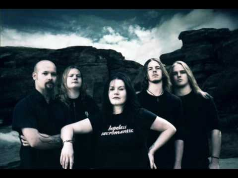 Madder Mortem - The Purest Strain