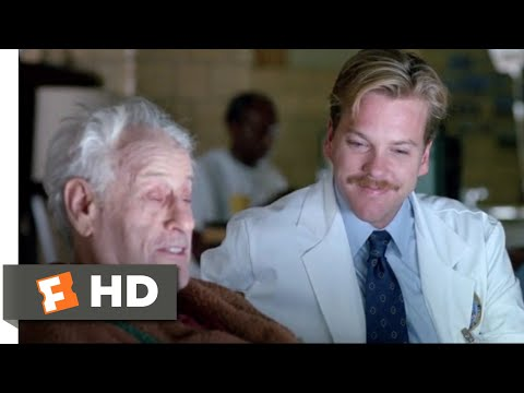 Article 99 (1992) - Patients' Effects Scene (8/11) | Movieclips