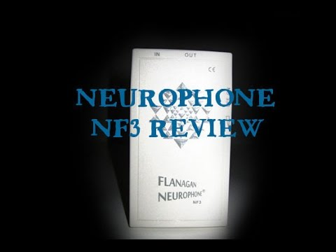 Hearing Without Ears: The Neurophone Mystery | Atlantis ...