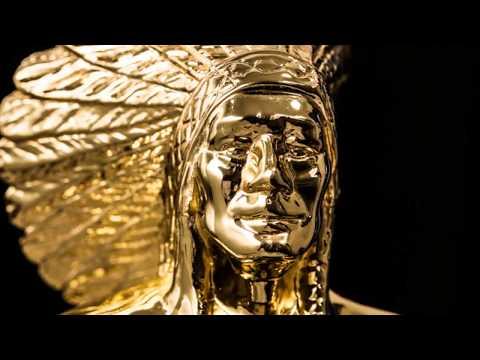 POPAI Awards Paris 2017 Best of