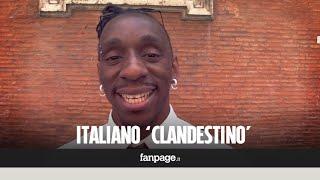 Ius soli, Italiani senza cittadinanza: