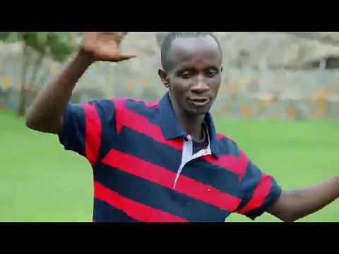 Bhudagala Mwanamalonja  - Kishimbe (Official Video)