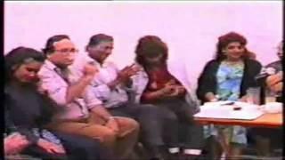 CAMARON POR BULERIAS DE ANTONIO EL CHAQUETA (tus ojos negros y alla en una barberia)