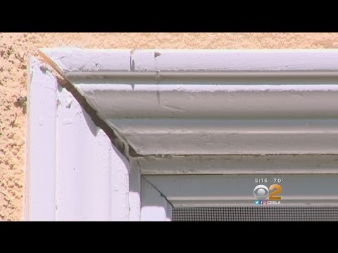 2 OnYour Side: Contractor Complaints