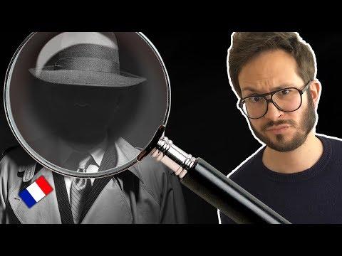 L'Etat français veut espionner les joueurs de Fortnite, PUBG, WOW & co 🧐