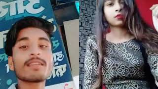 subhash fany video sunil singh(3)