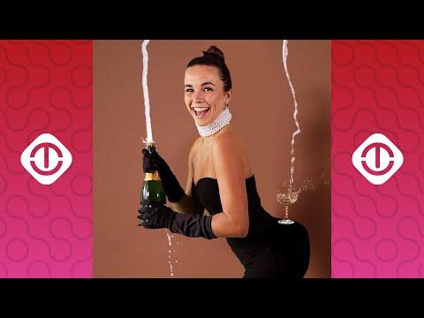 Pierson Funny Tik Toks 2020 - Pierson Tik Tok Memes