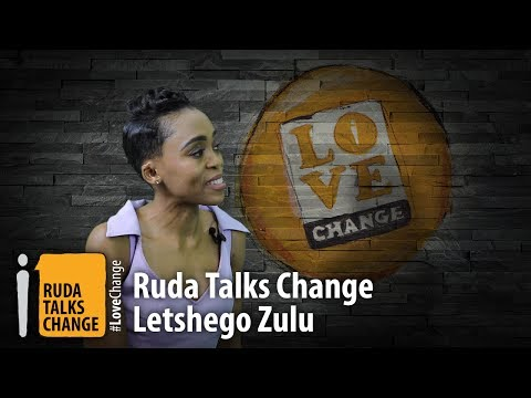 Letshego Zulu on Love, Fear, and the Stranger Who Helped Her Cope With Losing Gugu