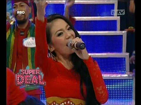 RIANA OCES - Janda Bodong - SUPER DEAL