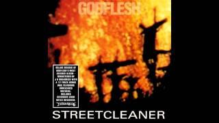 Godflesh-Christbait Rising (2010 re-issue)